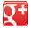 maverick spring google +