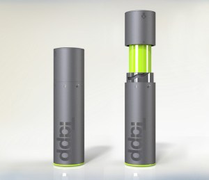 Twothirds Water Tapp Filter