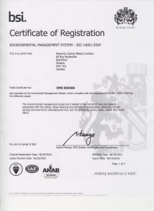iso 140012004 001