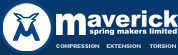 Maverick Spring Makers Limited